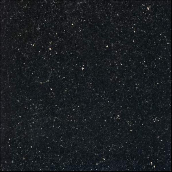 2-black_galaxy