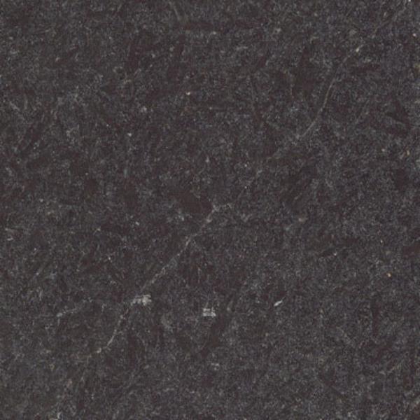 2-cambrian_black