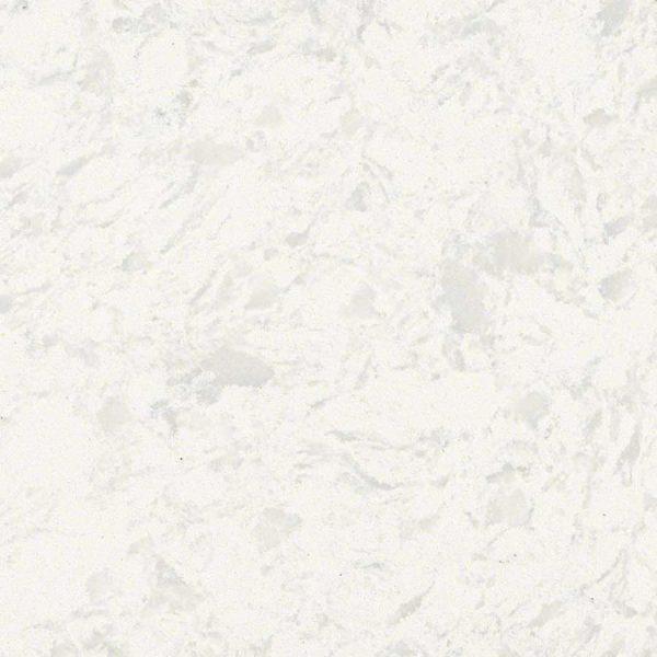 glacier_white